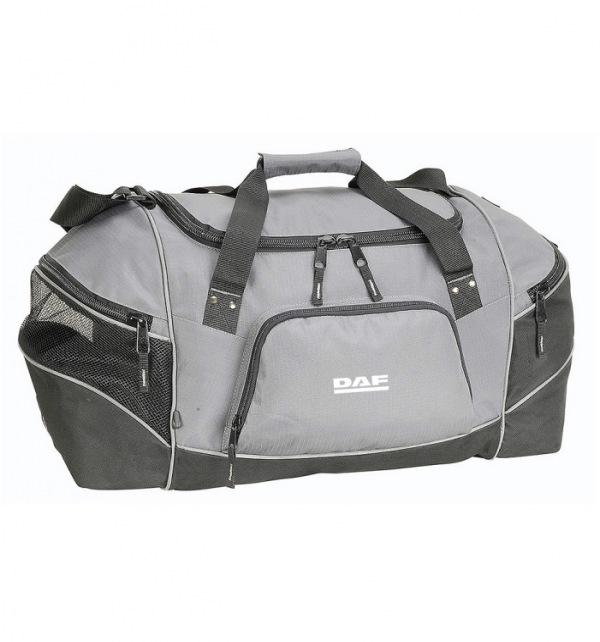DAF Overnight Bag - Image 1