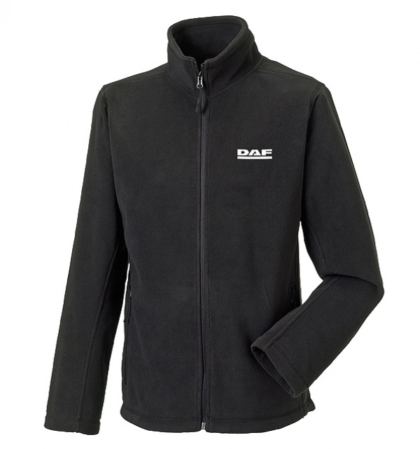 DAF Russell Outdoor Fleece