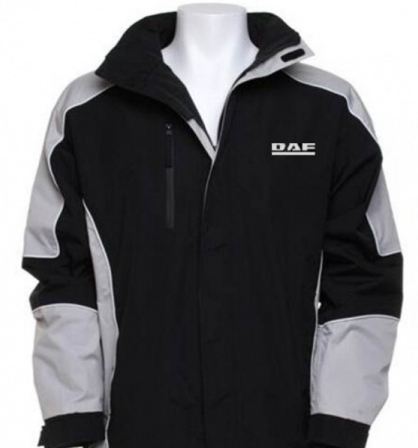 DAF Racing Jacket