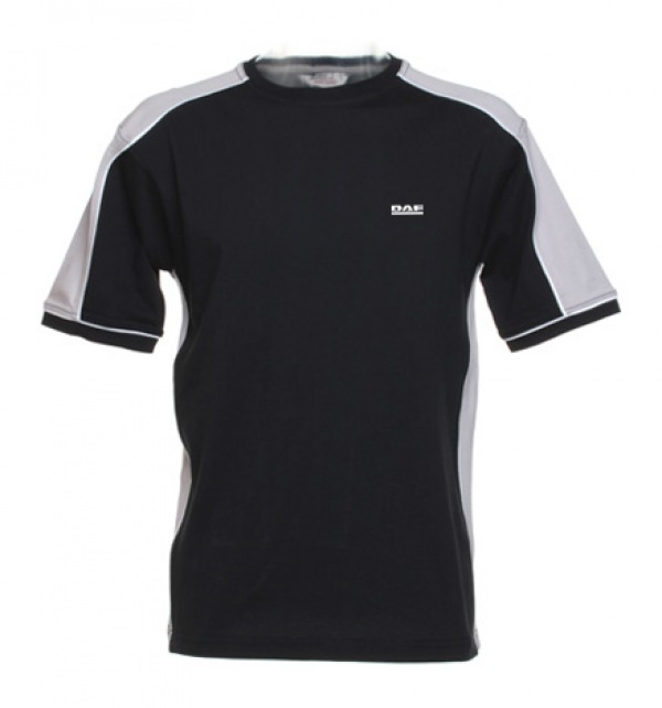 DAF Racing T-Shirt