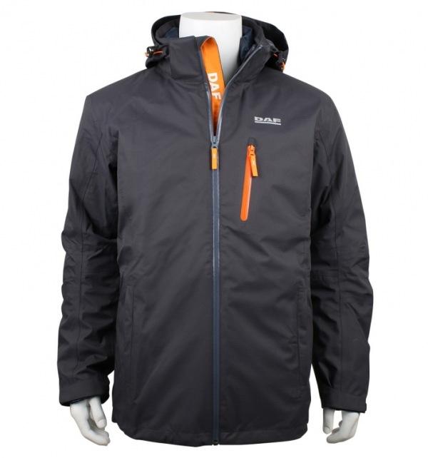 DAF 365 Concept Jacket - Image 1