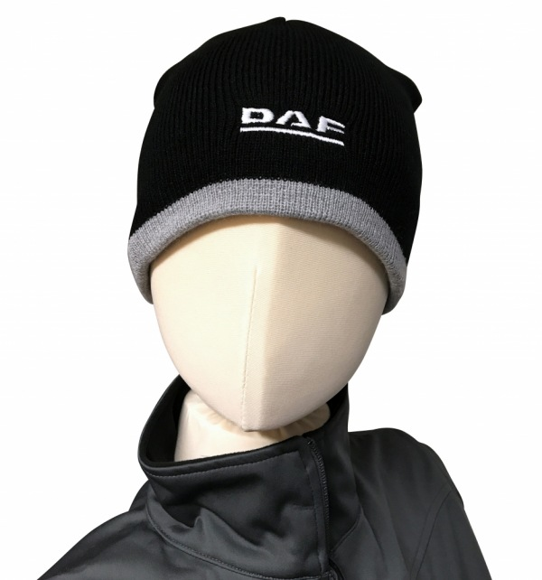 DAF Result Winter fashion fit Hat