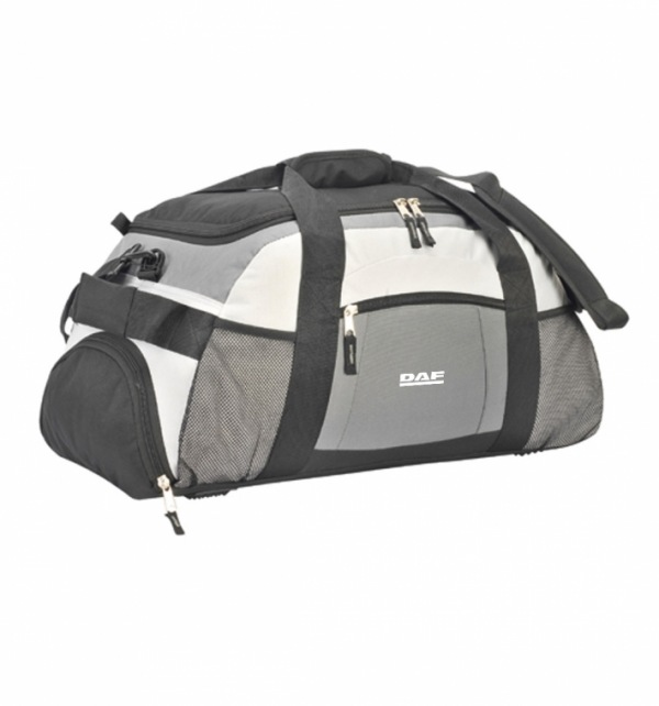 DAF Overnight Bag - Image 1