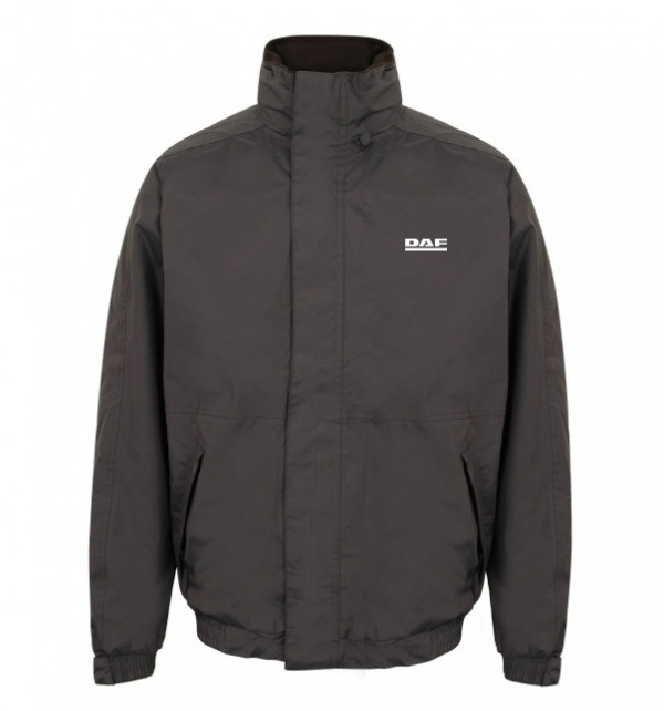 DAF Regatta Dover Jacket